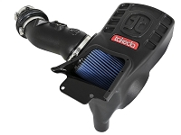 aFE Momentum GT Pro Cold Air Intake 17-20 Civic Type-R