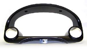 Blox Racing Gauge Cluster Civic 96-00