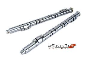Skunk2 Ultra Series Camshaft H22A Vtec (Stage 3)