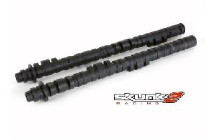 Skunk2 Tuner Series Camshaft K20A (Drop In)