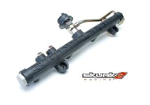 Skunk2 Fuel Rail K-Series (Civic Si 08+)