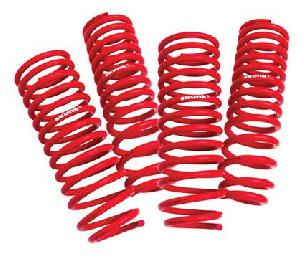 Skunk2 Lowering Springs Civic / CRX 88-91