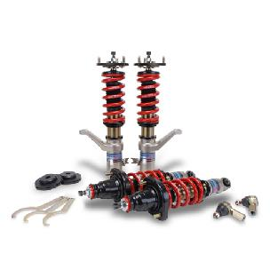 Skunk2 Pro-S II Coilover Kit RSX 02-04 (ALL)