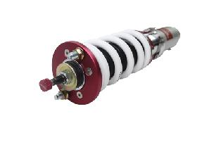 Truhart StreetMAX Coilovers IS300 01-05
