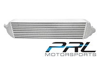 PRL Front Mount Intercooler Civic (1.5T) 16-Up